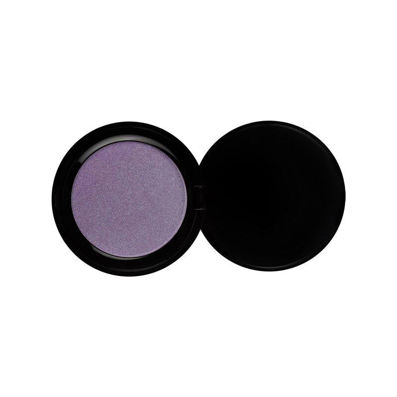 yan one long lasting glittery eyeshadow image number null